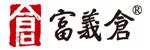 富义仓米业
