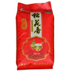 稻花香5kg