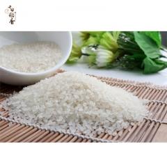 尚志大米 大米稻花香 东北黑龙江2号精米 5kg