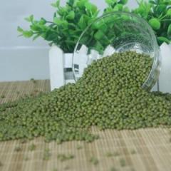 运福(YUNFU) 运福东北黑龙江手工绿豆500g