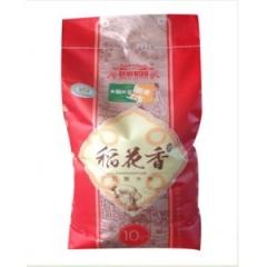赵府稻园稻花香(红)5kg/10kg