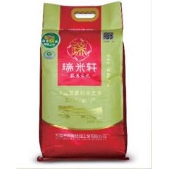 瑞米轩稻花香(红福)5kg/10kg