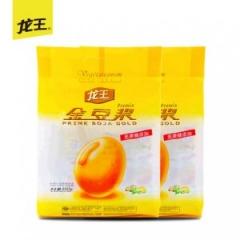 龙王豆浆 冲饮原味豆浆无蔗糖豆浆非转基因豆粉原味豆浆粉480gx2